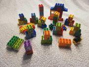 Lego Duplo 6051 - Buchstaben-Lernspiel