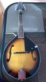 Mandoline von der Firma Stagg