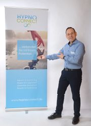 Sportcoaching mit Hypnose