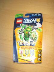 Lego Sets Nexo Knights 70332