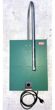 Styropor-Schneidegerät Thermocut Favorit I Typ