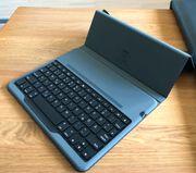 Externe Tastatur für iPAD 4