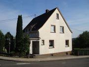 Freistehendes Einfamilienhaus in Puderbach
