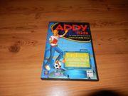 Addy Lernsoftware Kids Klasse 1 -