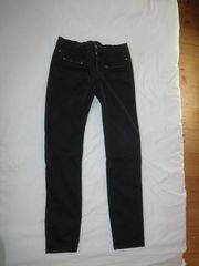 Jeans Slim Fit Street One