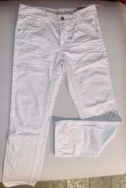 Jeans neu 32 34