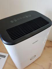 Luftentfeuchter von Comfee MDDF-20DEN3 Weiß