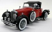 Modellauto von Franklin Mint
