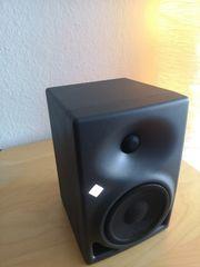Neumann KH 120 Studio Monitore