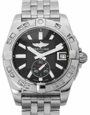 Breitling Galactic 36 A3733012 BE77