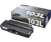 Samsung Toner MLT-D103L