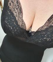 Lust auf ein erotisches Online