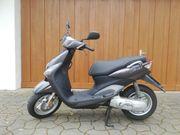 Moped Yamaha YN50 Neos