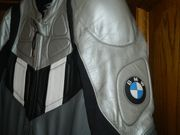 BMW Boxer Cup Lederkombi Gr