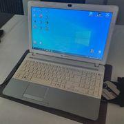 15 6 Zoll i5 Notebook