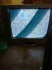 2 Fernseher