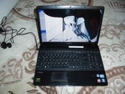 Laptop Sony Vaio PCG-71211M VPCEB1Z1E