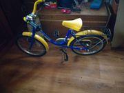 Joschi Bike