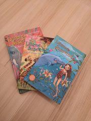 Liliane Susewind 3 Bände Kinderbuch