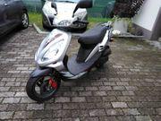 Roller SymJet 50