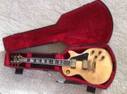 Gibson Les Paul 25-50th Anniversary