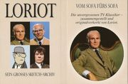Loriot - Sketch-Archiv