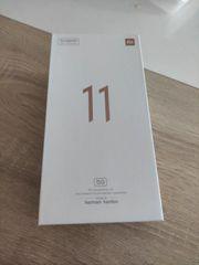 Xiaomi MI 11 5 G
