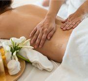 Erotich Massage