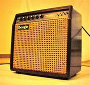 Mesa Boogie Mark 1 Combo
