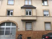 7 Familienhaus in Pforzheim Brötzingen