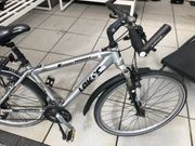 Damenrad Fahrrad