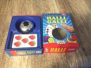 Kinderspiel Halli Galli ab 6