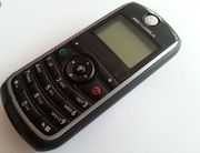 Motorola Handy C118 für Telefonate