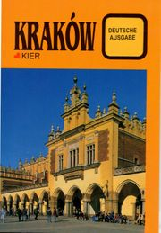 Kraków Krakau