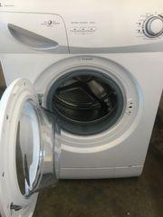 Waschmaschine zum ok OWM15012 A1