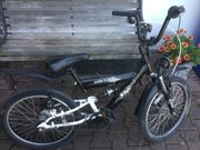 20Zoll Mountainbike Fully