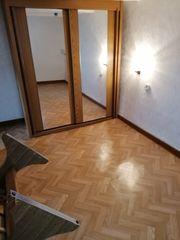 1-Familien Haus in 36199 Dankerode
