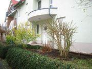 4-Zimmer-Terrassenwohnung in Dexheim in ruhiger