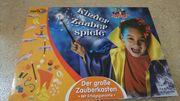 Kinder-Zauberkasten ab 6 Jahren von