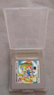 Super Mario Land 2 6