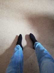 Fuß und Hand bilder