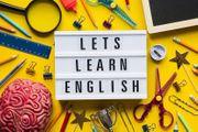 Englisch Nachhilfe