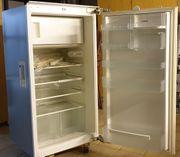 Einbaukühlschrank gebraucht