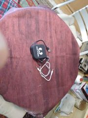 Lautsprecher Bluetooth