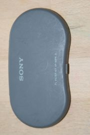 Sony Orginal Filtersatz