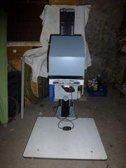 Fotovergrößerungsgerät