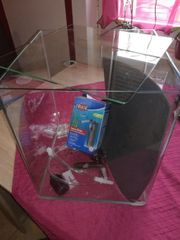 Nano Cube 30L