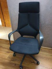 Büro Sessel gebraucht