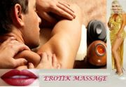 Erotik Massage auch für treuen