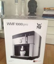 WMF 1000 pro Kaffeevollautomat